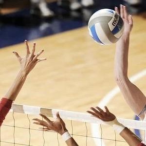 volleyball-90896__480 (1)