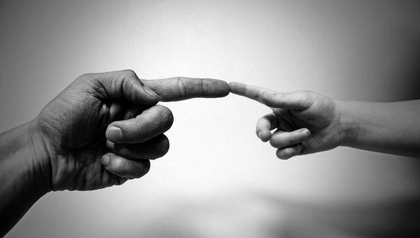 align-fingers-71282_1280